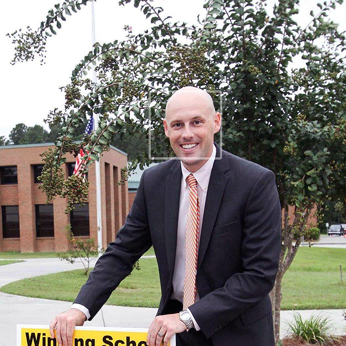 Dave Shultz - Board Member RHATA